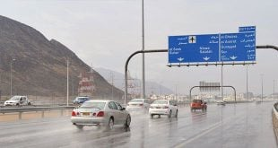 Leasing of Cars in Muscat