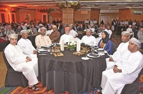Bank Muscat launches state-of-art B2B Connect platform for corporates