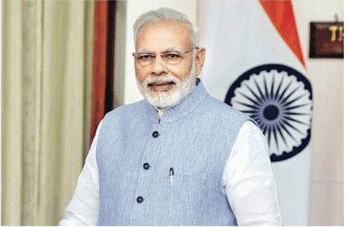 Indian Embassy to hold community event on Feb 11 to mark Prime Minister's visit