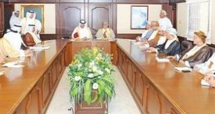 Oman, Qatar sign MoU for food production, joint investment, export of products to Qatar