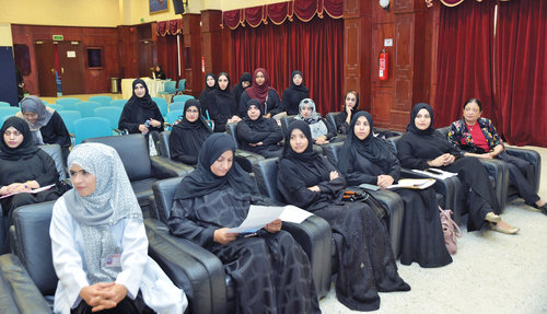 Ministry of Health conducts annual non-communicable diseases forum