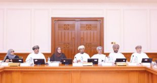 State Council reviews municipality steps in preventing child accidents
