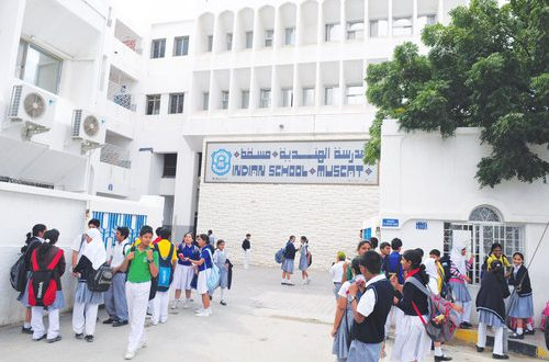 4,422 granted admission to Indian schools in capital area: Board of Directors