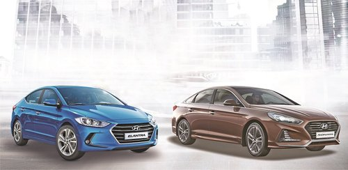 Happiness with Hyundai promotion offers attractive benefits