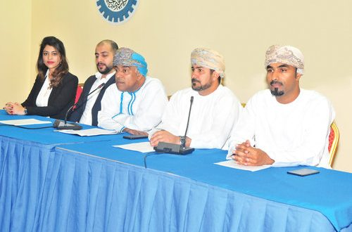 Muscat International Film Festival to mark 10 years of Omani cinema