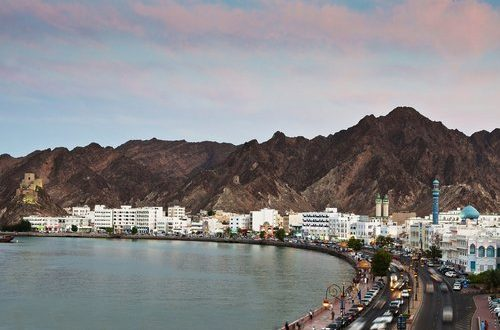 Oman ranked 28th in Global Climate Risk Index 2018