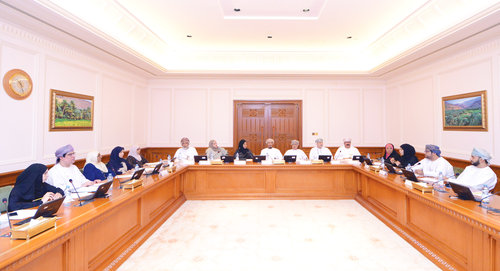 State Council committee hosts officials as part of its study on accidents involving children
