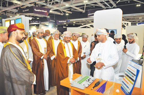 Comex provides innovative services for home, business
