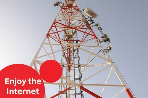 Ooredoo Supernet network expansion covers 92 per cent of Oman's population