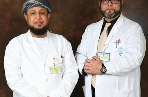 SQU gets patent for invention to treat snakebite cases