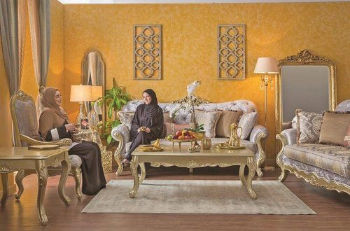 Home Centre's new Ramadan Catalogue is about cherishing valuable moments