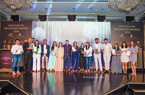 MoT office in India awarded for promoting Oman as wedding destination