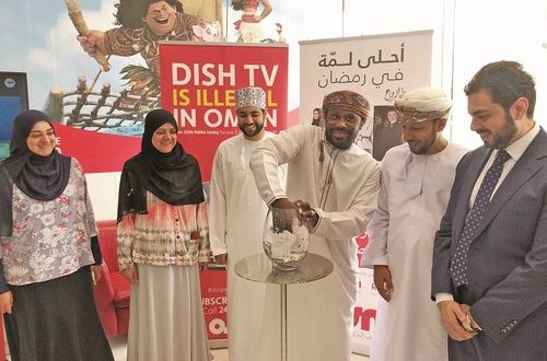 MSE-OSN announce BMW winner for Pehla promotion