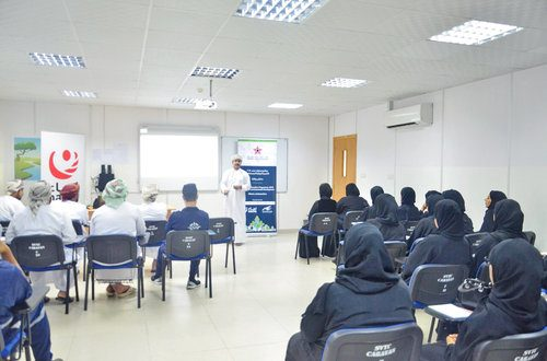 Nama Group launches third edition of Nama Ambassadors Programme for students