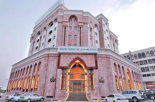 Bank Sohar rewards over 700 winners