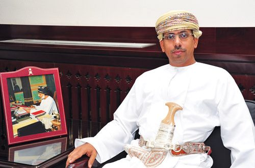 Forum in Salalah to discuss media support for vision, hearing impaired