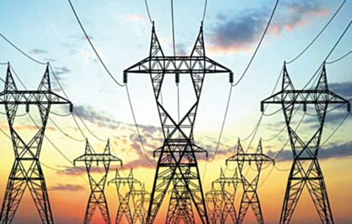 Govt saves RO41mn in power sector subsidy