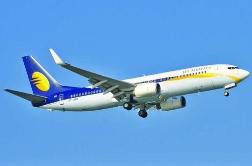 Jet Airways announces Summer Sale on flights to India and beyond till July 23
