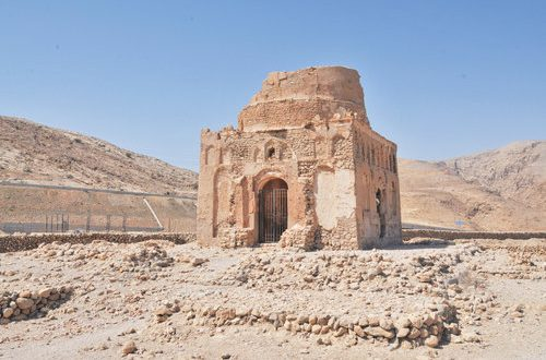 Oman joins Saudi Arabia for having maximum number of Unesco World Heritage Sites