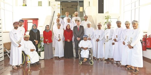 PDO announces new social investment projects