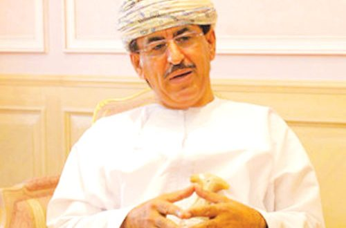 Sultanate to host WHO-UHC regional meeting in September