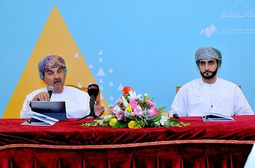 600 Omani youths to take part in technology ideas event