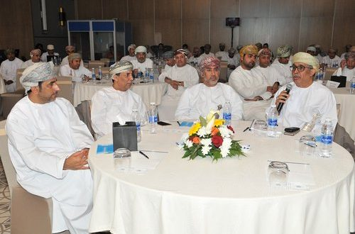 Haya Water outlines different aspects of wastewater projects