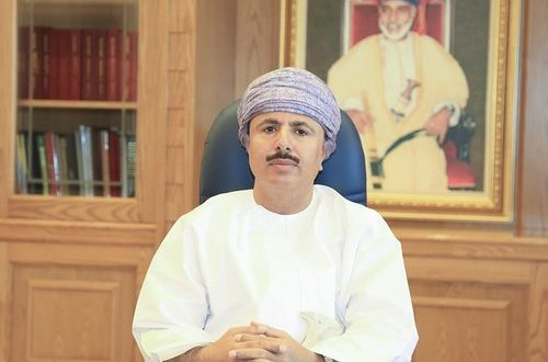 Ministry working to attract more Omanis to private sector: H E Bakri