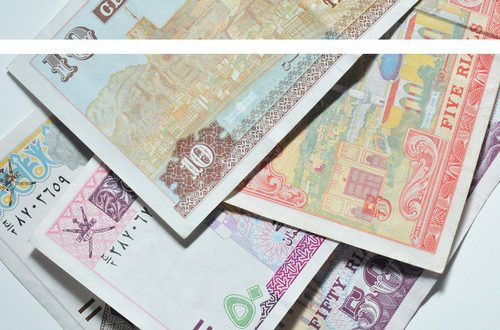 Remittances to Oman projected to be around $41mn this year: WB