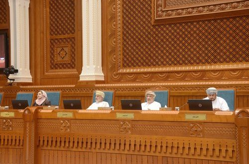 State Council ratifies proposal on protecting children from accidents