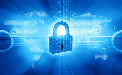 70 CEOs to discuss cyberthreats, damages