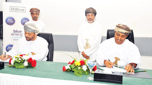 Al Murooj Dairy inks deal to boost production through cooperative