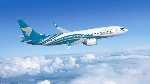 Passengers cry foul over Oman Air low fare offer