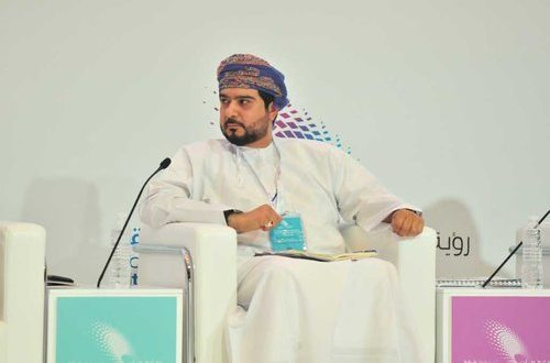 Private sector to play key role to realise 2040 vision: OCCI chief