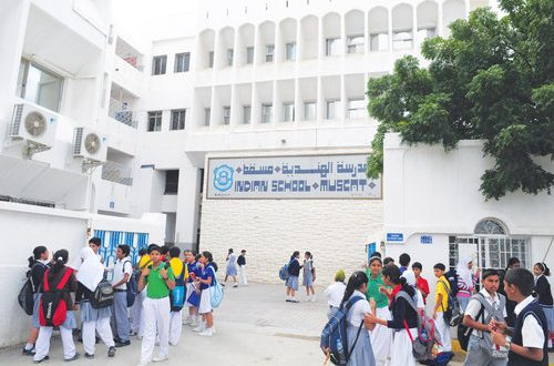 CBSE begins annual pre-exam psychological counselling