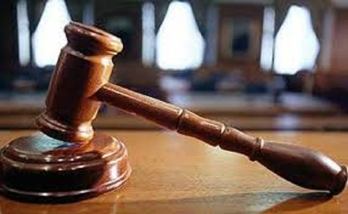 Law on registration of NRI marriages within 30 days mooted