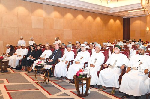 Public-private partnership in healthcare stressed
