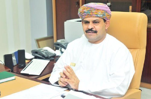 Website for Omani social media businesses on cards