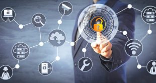 Cybersecurity index: Oman second in Arab region