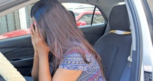 Driving phobia: Common cause of road accidents