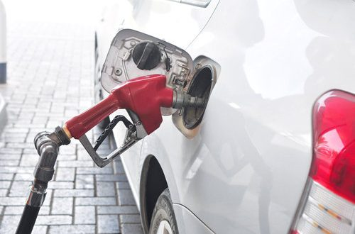 M91 production up by 34% in Feb 2019: NCSI