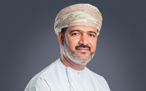Oman Post introduces pilot of eLockers service