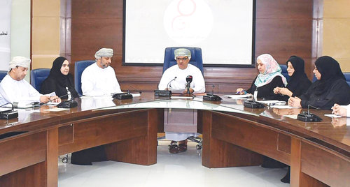 Over 29,700 seats available for 2019-20, says MoHE