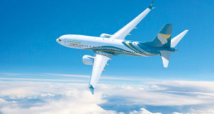 Oman Air cancels over 400 flights