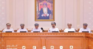 '39% doctors in health sector are Omanis