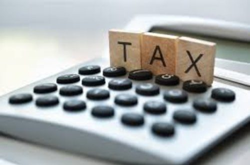 Boon or bane? Oman gears up for sin tax