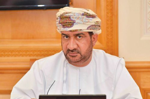 Fak Kurbah helps free over 600 insolvents during Ramadan
