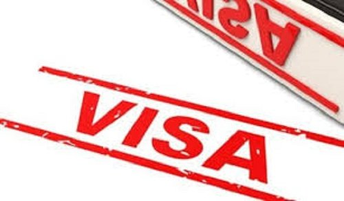 Oman among 50 nations for visa on arrival in Pakistan