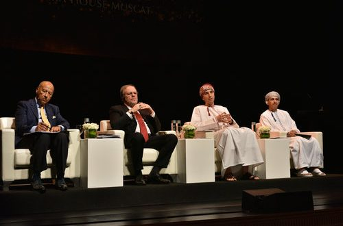 ROHM to present over 100 shows from across the world