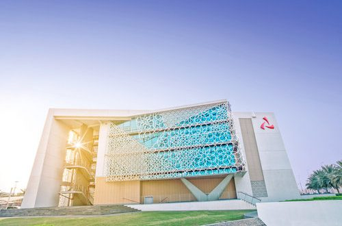 Bank Muscat to organise RO1.5mn Al Mazyona mid-year draw in Salalah